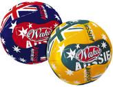 Wahu Aussie Mini Soccer