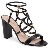 Kate Spade Women's Irving Strappy Sandal