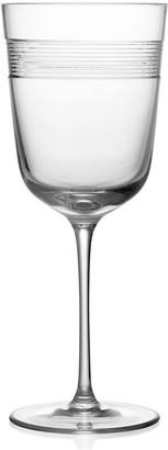 Michael Aram Wheat Water Glass
