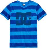 DC Co Short-Sleeve V-Neck Tee - Boys 8-20