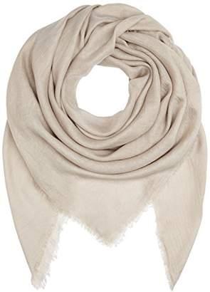 Drykorn Women's's SHINY 95064 171 Accessoire Neckerchief