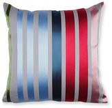 "Madura Lollipop Decorative Pillow Cover, 16"" x 16"""