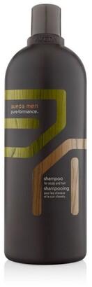 Aveda Pure-Formance Shampoo (1000 ml)