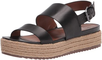Naturalizer Women's Patience Sandal