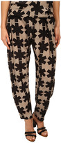 Vivienne Westwood Realm Trousers