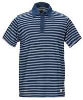 ROŸ ROGER'S Polo shirt
