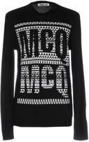 McQ Sweaters - Item 39778163