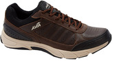 Avia Men's Avi-Venture Walking Shoe