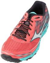 Mizuno Women's Wave Hayate 2 Trail Running Shoes 8128451