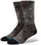 Stance Men's Babak Socks - Black