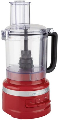KitchenAid Artisan Food Processor (2.1L)