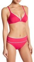 Tommy Bahama Deck Triangle Bikini Top
