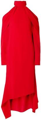 Monse Knee-length dresses