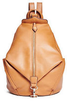 GUESS Women's Sloane Backpack