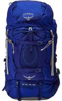 Osprey Ariel AG 75 Backpack Bags
