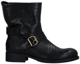 Billi Bi Copenhagen Copenhagen Ankle boots