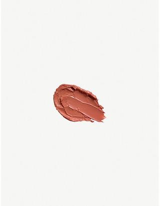 NUDESTIX NUDIES All-Over Matte Blush face colour 7g