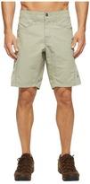 Kuhl Mutiny River Short Men's Shorts
