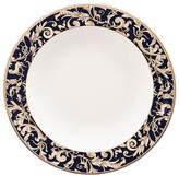 Wedgwood Cornucopia Pasta Plate