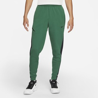 Nike Men's Basketball Pants Dri-FIT Showtime
