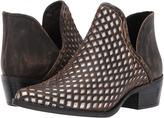 Coolway Netflix Women's Shoes