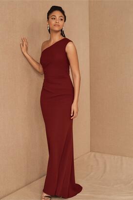BHLDN Gerri Dress