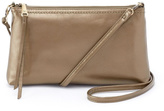 Hobo Bags Darcy Convertible Crossbody