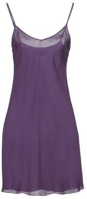 3.1 Phillip Lim Short dress