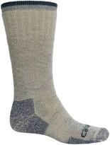 Carhartt Arctic Wool Boot Socks - Mid Calf (For Men)