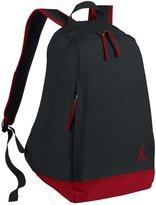 Jordan Jumpman Unisex Style : 658396