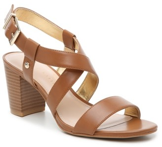 Kelly & Katie Frannie Sandal