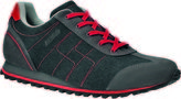 Asolo Borealis Shoe - Men's