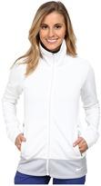 Nike Thermal Full Zip Jacket