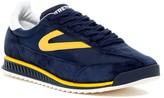 Tretorn Raw Lin S3 Jogger Sneaker