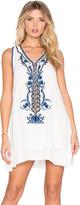 Raga Mykonos Dress