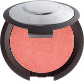 Becca Shimmering Skin Perfector® Luminous Blush