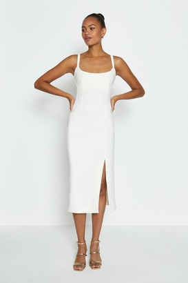 Coast Cami Midi Dress