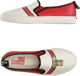 Love Moschino Low-tops & sneakers - Item 11258440