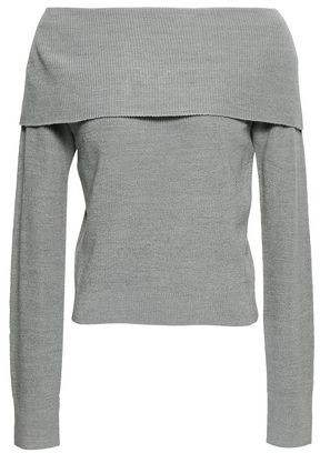 Zimmermann Jumper
