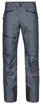 Bogner Hakon Relaxed Fit Ski Pants