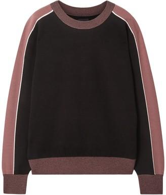 NAGNATA Sweaters