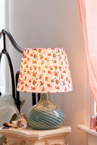 Urban Outfitters Celeste Swirl Table Lamp