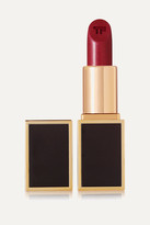 Tom Ford Lips & Boys - Tony 72 - Red