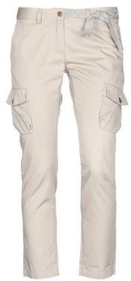 Coast Weber & Ahaus Casual pants