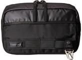 Timbuk2 Radar Holster Bags