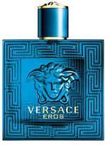 Versace Eros Eau de Toilette Spray