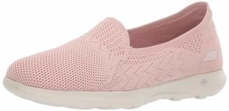 Skechers Women's GO Walk LITE - Ruby Shoe