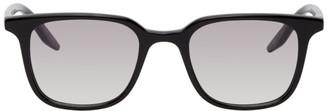 Fear Of God Black Barton Perreira Edition Sunglasses