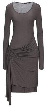 Supertrash Short dress