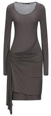 Supertrash Short dress